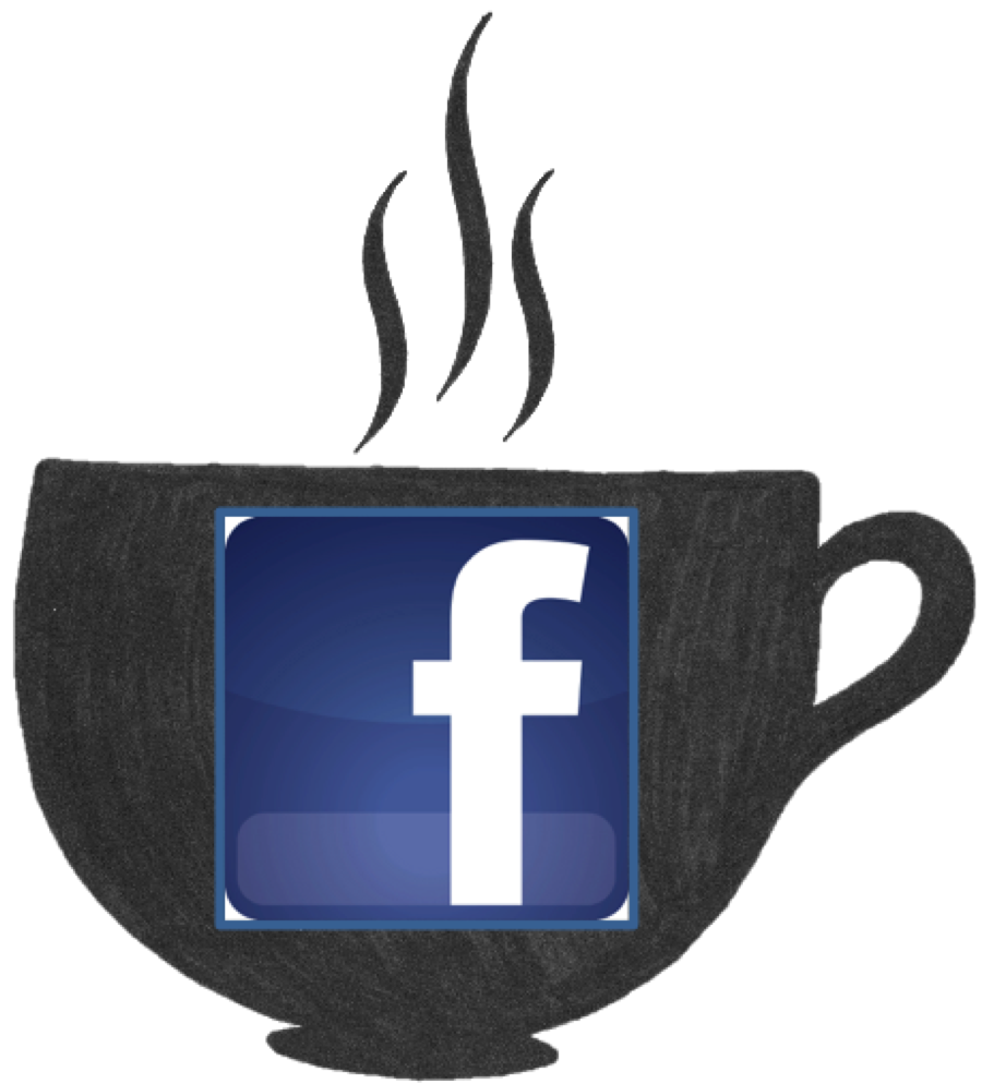 Beanopia musings and info for all things coffee coffee shop love share on facebook biocorpaavc Choice Image